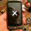 Nexus One Mobile Phone – a new world of communication