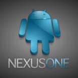 Nexus One an Appealing Gadget