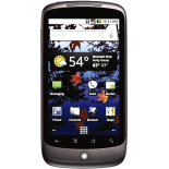 Nexus One Phone Is Increasingly Becoming The Desire of Young Generation Globally