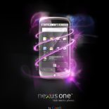 What About Nexus One Mobile Phone?