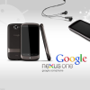 An Overview of Nexus One Mobile Phones