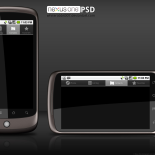 None Is Better Than Nexus One Mobile Phone