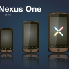 Another Technology Marvel – Nexus One Mobile Phone