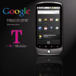 Google Nexus one _ a diverse gadget by Google