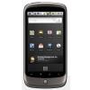 Nexus One Mobile Phones